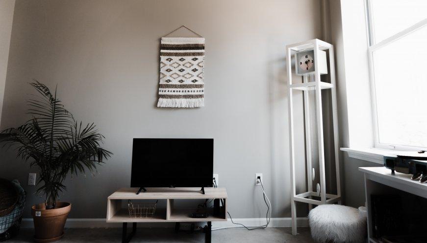 Wie Man Ein Kleines Zimmer Einrichten Kann?